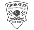 CrossFit Neu Isenburg